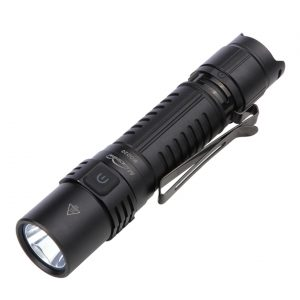 MOD 20 Flashlight