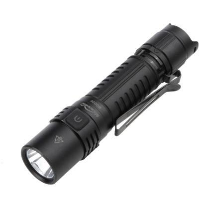 Magicshine® MOD 20 | 1100 Lumen Outdoor Flashlight