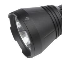 Magicshine® MTL 60 | 1000 Lumen Hunting Flashlight