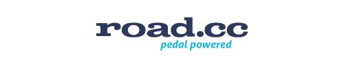 roadcc-logo