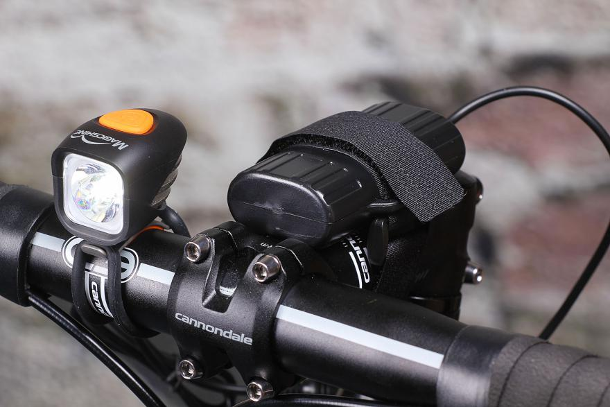 magicshine-mj900-mounted