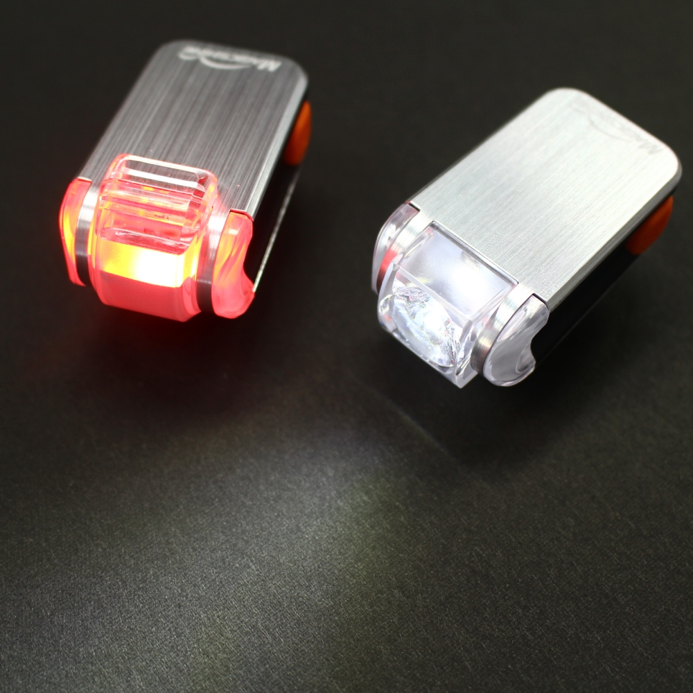 bike lights for kids