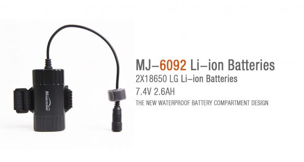 MJ-6092
