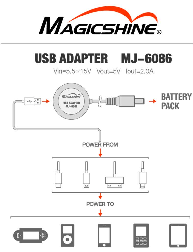 MJ-6086彩卡设计+2013+Q.cdr