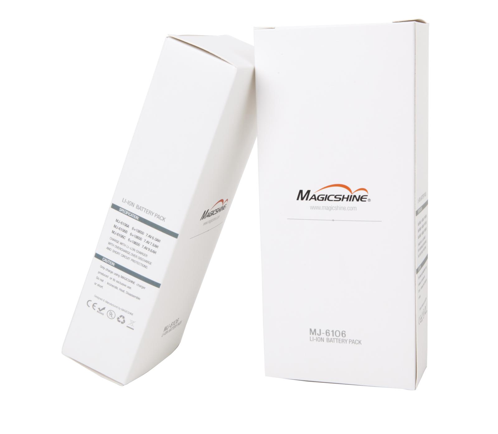 MJ-6106 (6)