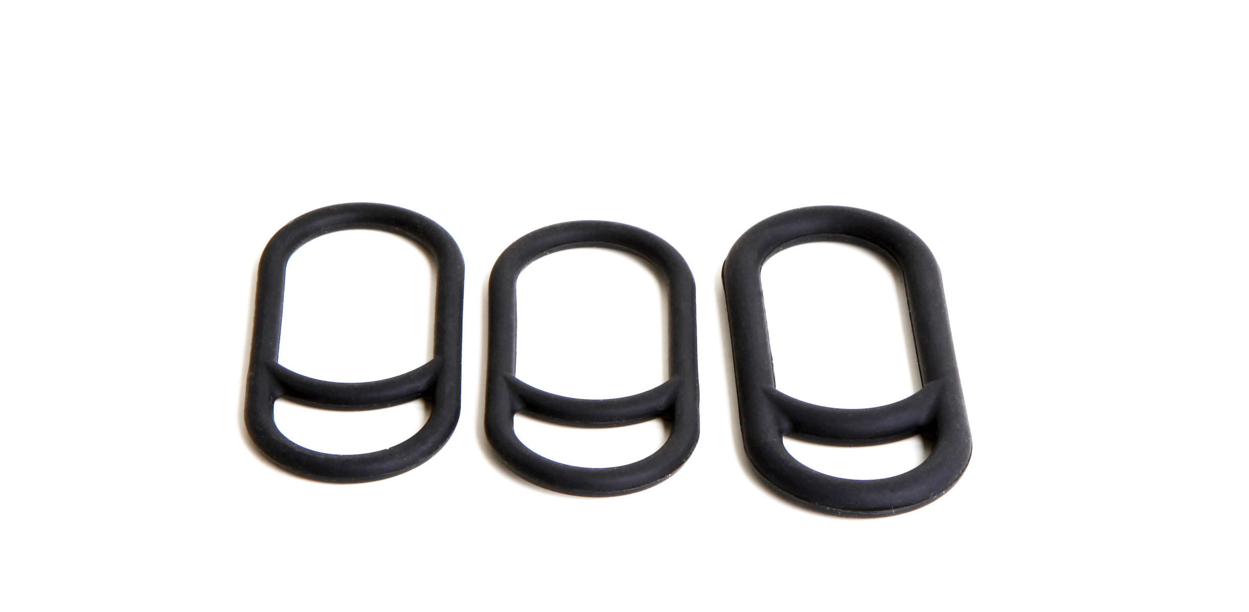 MJ-6015 Silicone Mounting O-rings_1