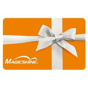 Magicshine Gift Card