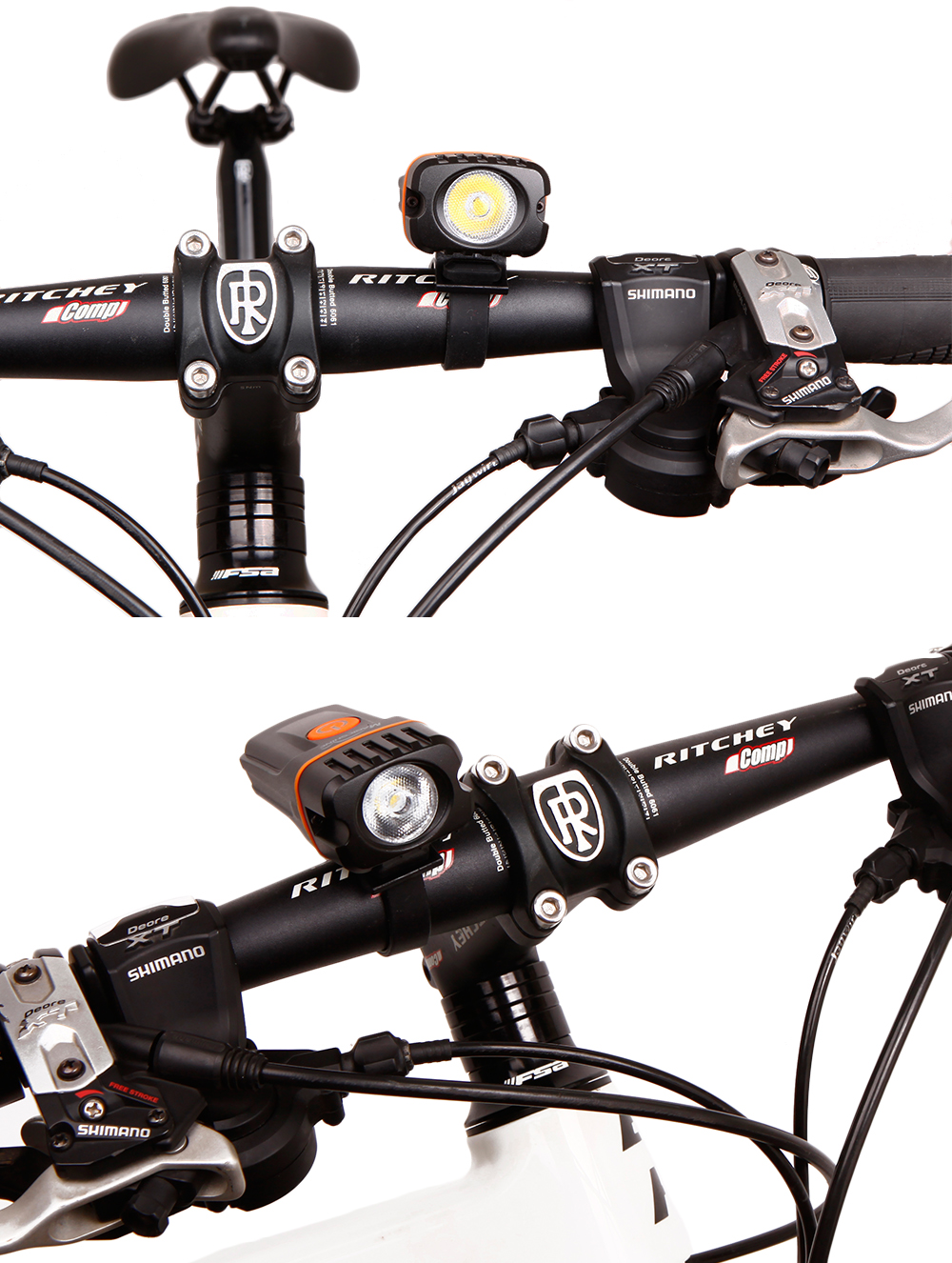 bike light under 50