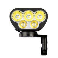 Magicshine® Monteer 6500 MTB Headlight