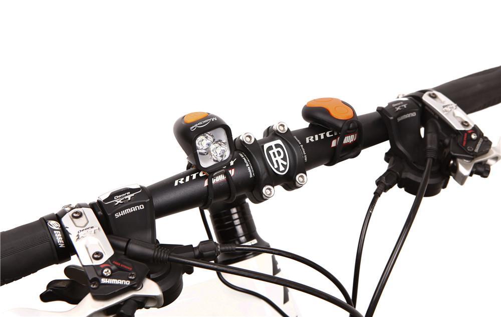 bike light sets