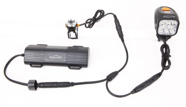 MJ-6205