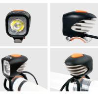 Magicshine® MJ-900 Front Bike Light | MTB, Urban, Road Cycling