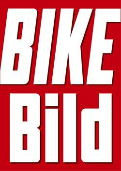 magazine BIKE BILD.
