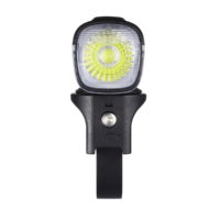 Magicshine® RN 1200 Bike Headlight