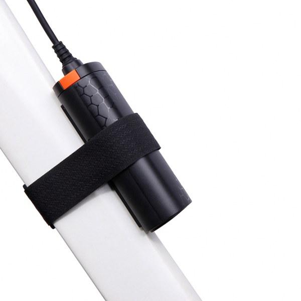 MJ-6112 USB BATTERY