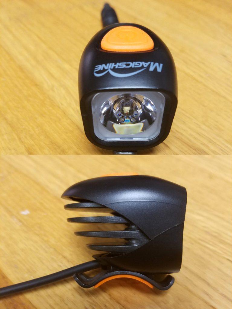 MJ-900B