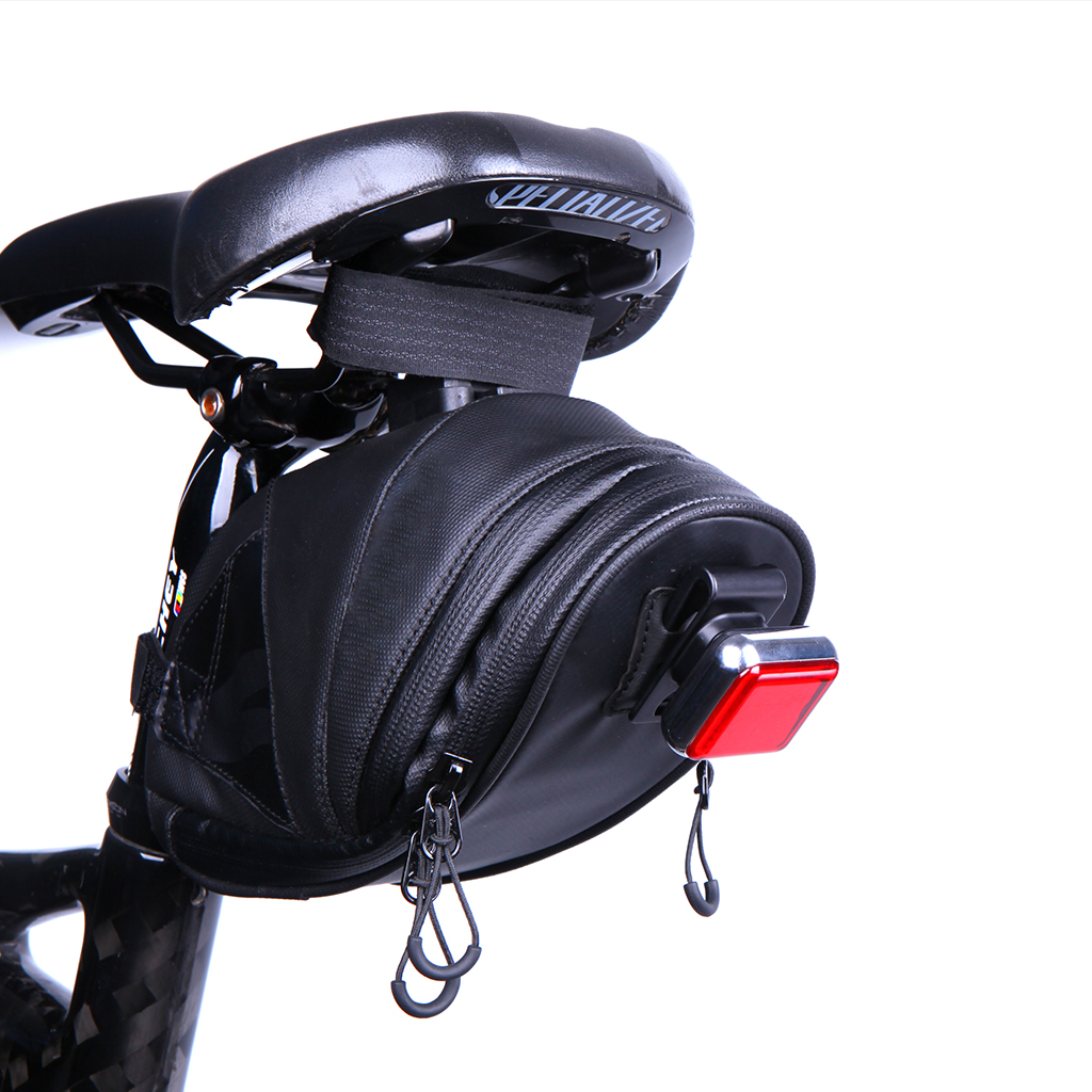 seemee 60 clip mount