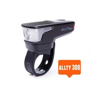 Allty 300