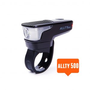 Allty 500