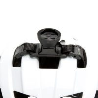 Garmin Helmet Mount