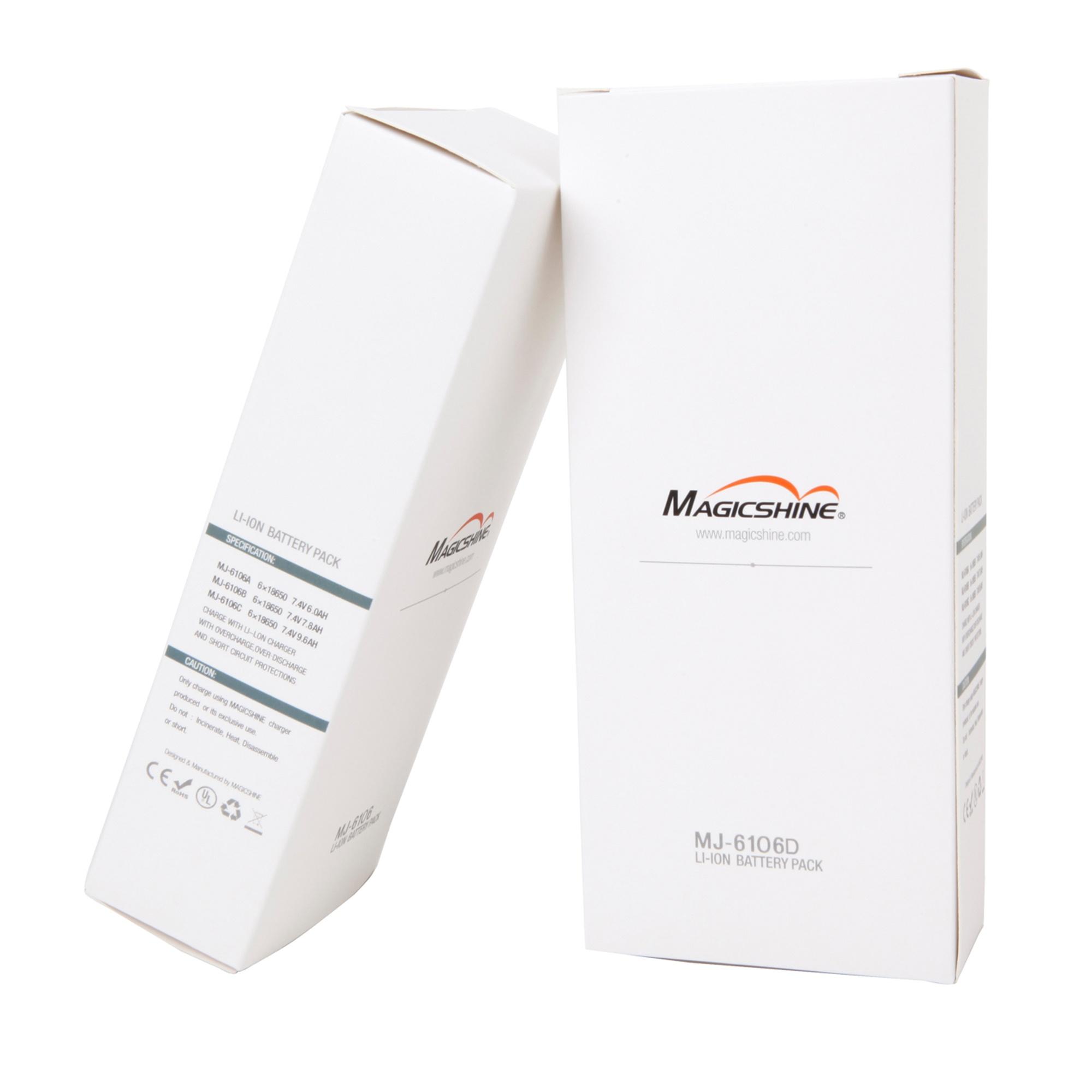 MJ-6106D