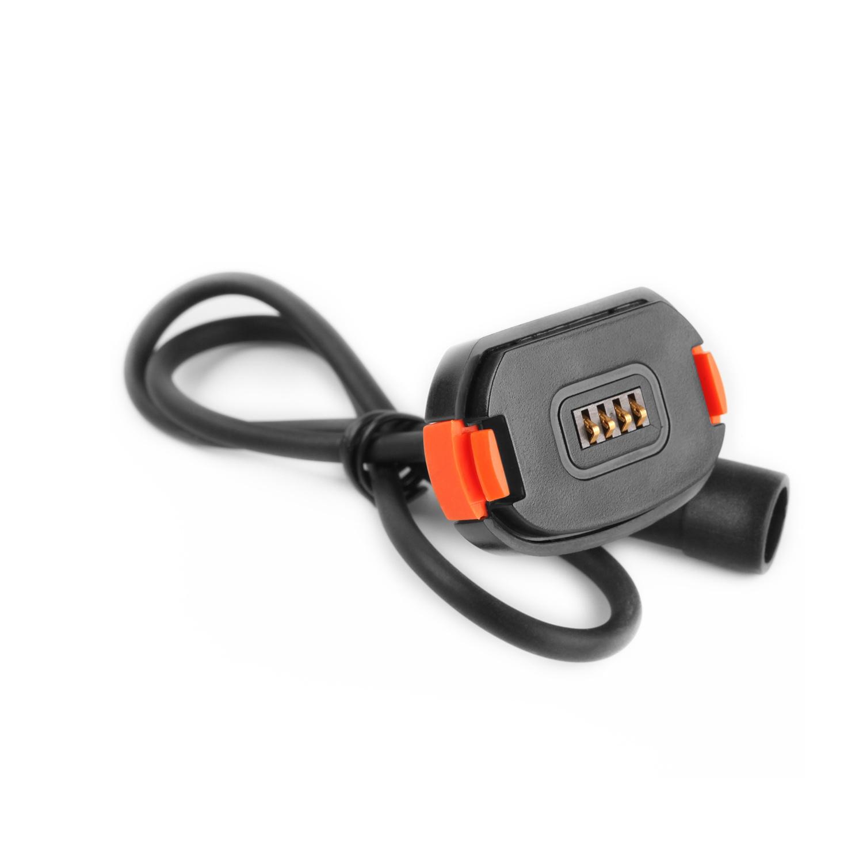 Magicshine Light Battery: Magicshine Eagle Mount MJ-6200