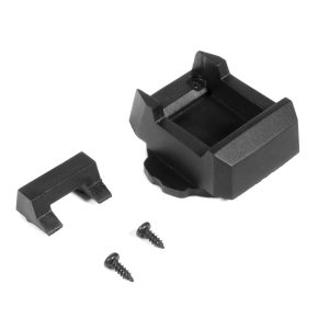 Eagle to Garmin Adapter