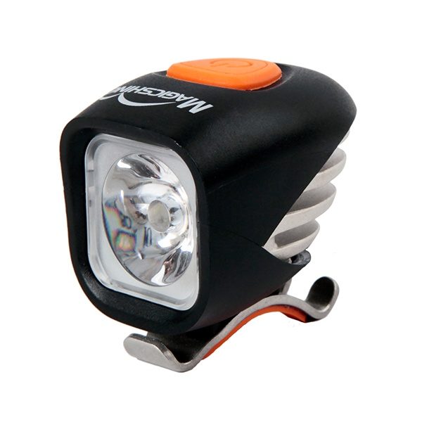Magicshine MJ-900 Helmet Light