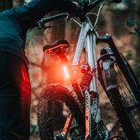 Magicshine® Seemee 180 Bike Tail Light