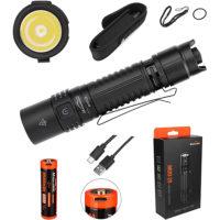 Magicshine Outdoor Flashlight MOD 20